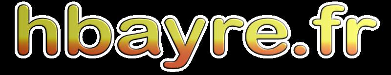 hbayre.fr